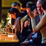 Enforcement, not legislation: Colombia's problem with drunk driving