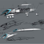 Friday Fun: Sound off on Elon Musk's Hyperloop