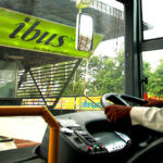 Opinion: 100 days of Indore's iBus BRT