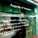 5 things to love about the Seoul metro