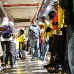 Lessons from Johannesburg's Rea Vaya