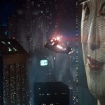 Blade Runner Movie Still