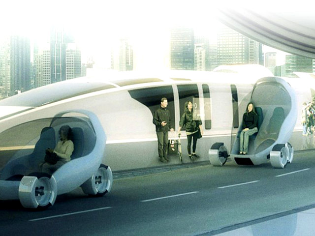 1 Point Safety >> Students, check out Audi's Future of Mobility Practicum in Germany | TheCityFix