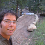 Jeff Olson, Principal, Alta Bike Share.