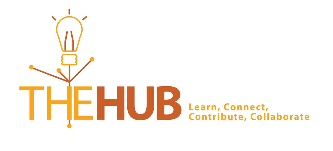 www.embarqindiahub.com