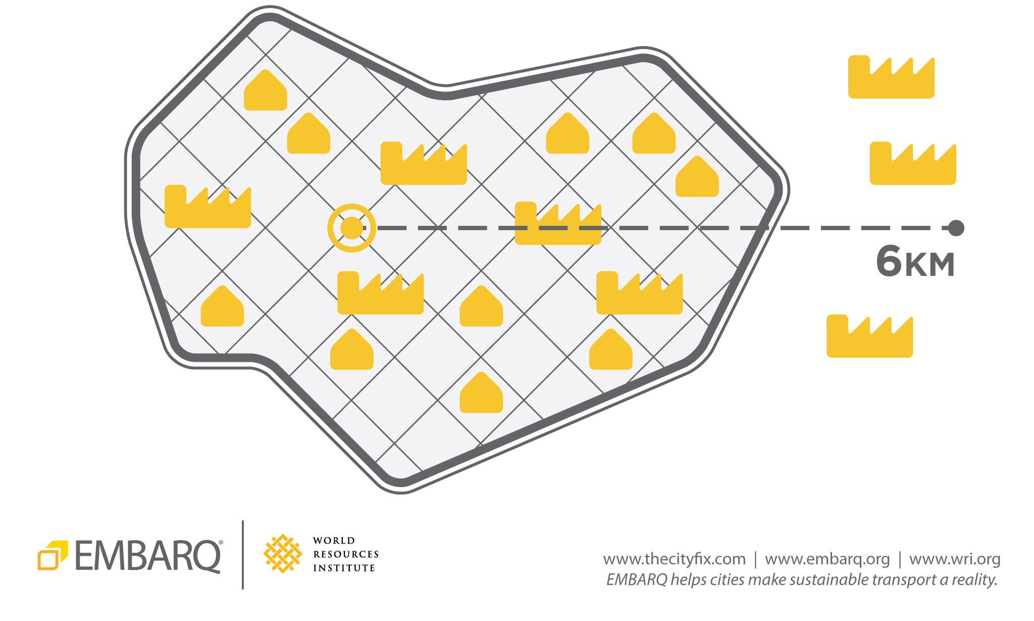 People-oriented Cities: Smarter driving, smarter cities ...