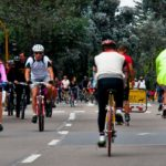 How ciclovías contribute to mobility and quality of life in Latin America and in cities worldwide