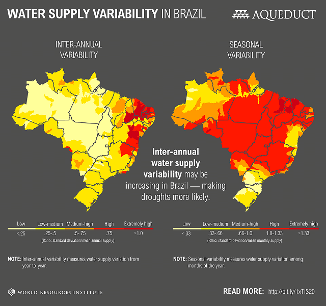 http://thecityfix.com/files/2014/11/brazil-drought-sao-paulo-water-variability.png