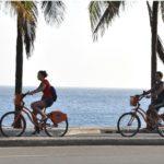 2015 World Bicycle Forum