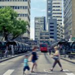 Curitiba, Brazil and Smart Cities