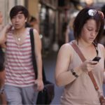 Mobile Apps and Technology for the Sharing Economy
