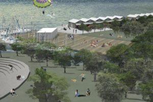 Porto Alegre Citizen Plans