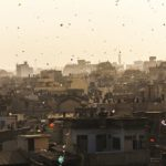 Ahmedabad, India Smart Cities