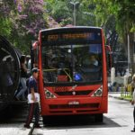How Two Brazilian Cities Upgraded Their Outdated Bus Fleets for Cleaner Air