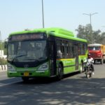 Learning from Delhi's BRT Failure, and Looking to the City's Future