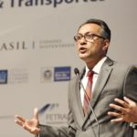 Day 2 of Cities & Transport International Congress: New Climate Economy, Planning for Safer Roads
