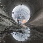 Friday Fun: Innovative Tunnels for Denser, More Resilient Cities, in Videos