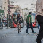 As Turkey's bike share grows, it is facing major hurdles. To overcome these challenges, Turkish cities must foster a cycling culture, create a cycling network, and integrate bike share with other transport modes. (Photo: Benoit Colin/ WRI)