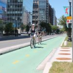 From BIDs to Bikes: 4 Takeaways from the TOD and Urban Real Estate Conference