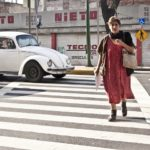 Why Mexico Needs to Begin Regulating its Sidewalks