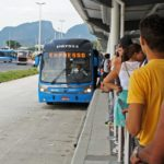 Where BRT Came from, and Where It's Going