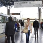 Why Developing Cities Should Standardize and Open Their Transit Data