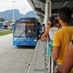 BRTData: 200 Cities Now Registered in World's Largest Open-Source BRT Database