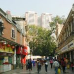 Managing Diversity and Affordability to Make Cities More Livable