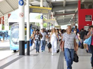 Making Space for Corridors and Ensuring Reliability: Answering BRT's Biggest Questions