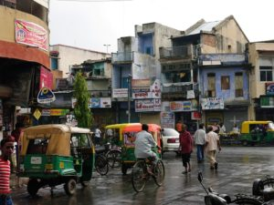 Kirtee Shah: How Urbanization Is Affecting India's Affordable Housing and Development