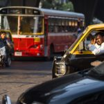 Cleaning up India's Transport Sector: The Fight for New Vehicle Emission Standards