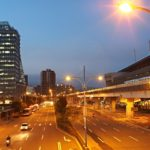 Improving Street Lighting Can Be an Easy Win for Cities. Here's Why National Governments Are Critical