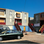 """Thinking """"Incrementally"""": Addressing the Global Housing Deficit by Engaging the Poor"""