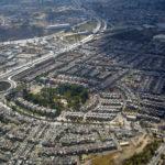 Historic Reform to Transform the Urban Model in Mexico