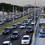 Rio Olympics' Legacy: Urban Mobility