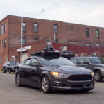 Driverless Uber and nuTonomy: A Future to Cheer or Fear?