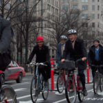 Urban Biking Advice from Copenhagen, Portland and Beyond