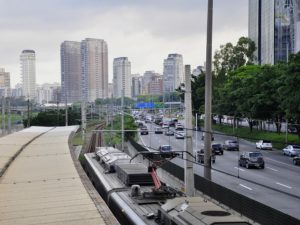 Urban Stories 2017: Brazil's Top Issues to Watch in the Year Ahead