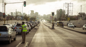 Harnessing Tanzania's Explosive Urbanization Requires Central Support for Local Goals