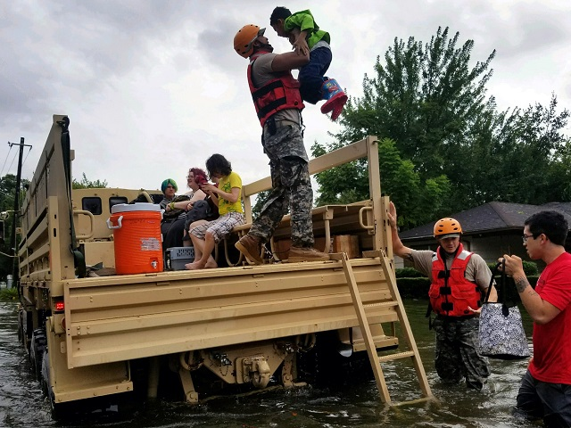 http://www.wri.org/blog/2017/09/after-deluge-how-houston-can-rebuild-resilience