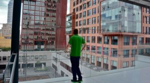 How the FSCI Is Improving Urban Energy Efficiency by Encouraging Building Retrofits, Providing Alternative Business Models