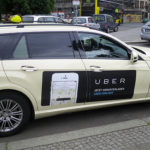 Ride-Hailing: Great for Users, But Sustainability Is an Open Question