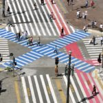 São Paulo and Fortaleza Embrace 'Safe System' Approach to Combat Road Safety Problems
