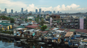 This One Chart Shows the Radical Changes Needed to Achieve Sustainable Cities