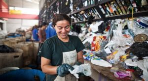 Informal Workers Make Cities Work for All: 3 Stories from Thailand, India and Colombia