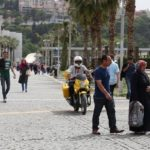 6 Transport Solutions to Give İzmir's Historic Center Back to the People