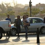 Why We Need a Summit on Youth Urban Road Safety