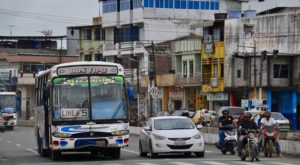 With Transportation Data, These Cities Became More Sustainable and Socially Inclusive