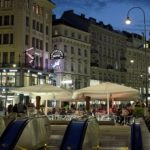 Need New Ideas to Advance Public Transport? Look to Vienna