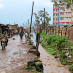 Putting the Poor First to Improve Sanitation in Kampala